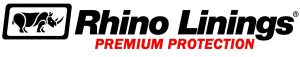 Rhino Linings - Premium Protection1(1)
