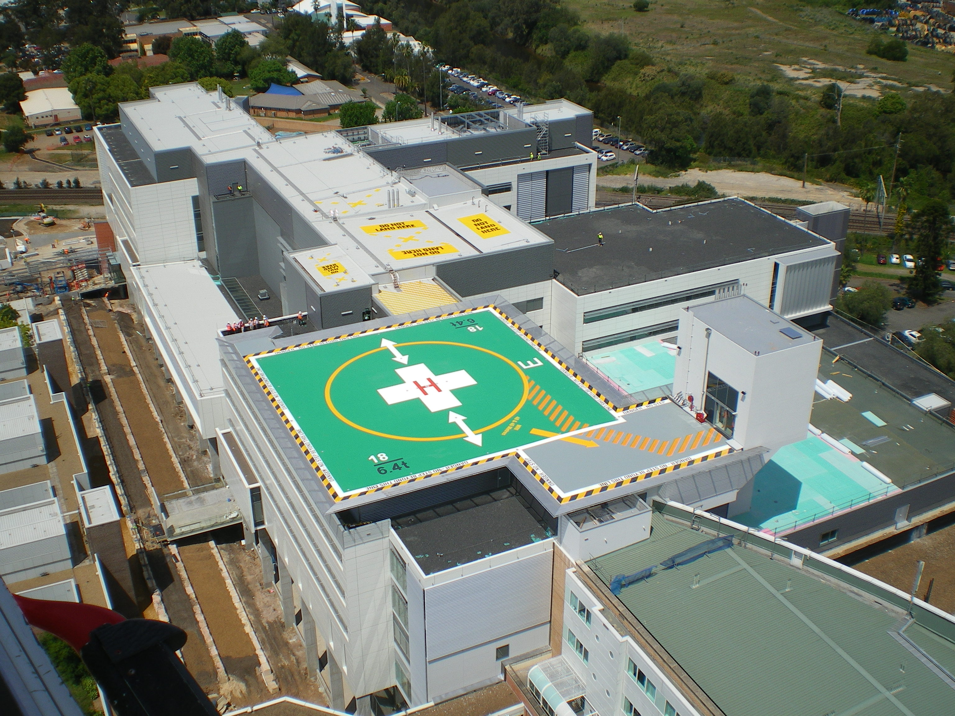 Aerial-view-looking-ESE.JPG