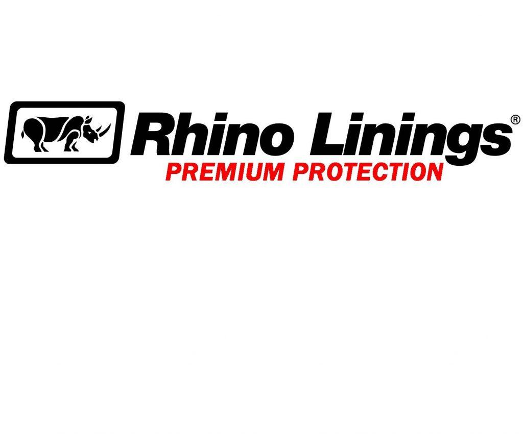 Rhino Linings - Premium Protection