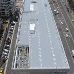 Car Park Decks