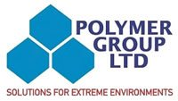 Polymer Group Ltd