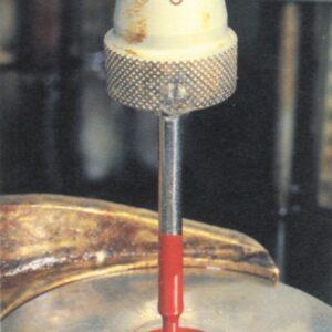 Electrical Encapsulation