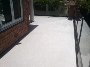 Tuff Stuff water proofing membrane2