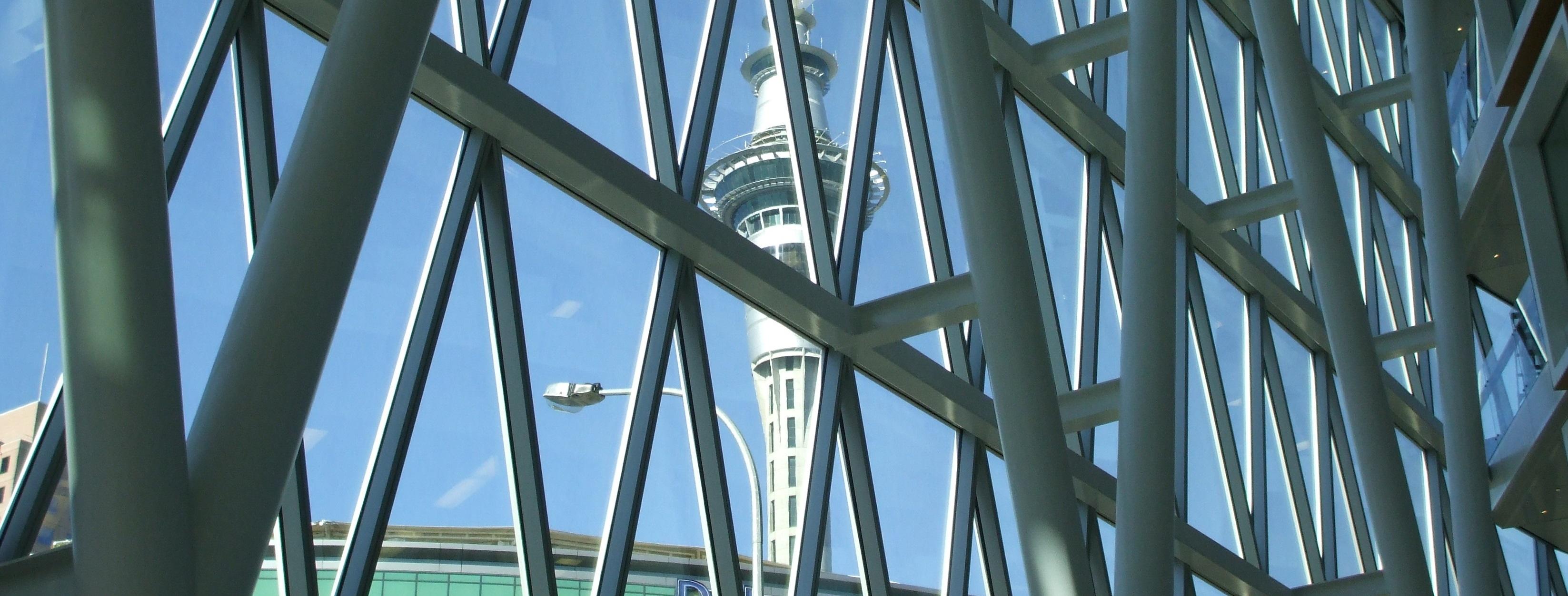 NZI-bldg-June-2009-2