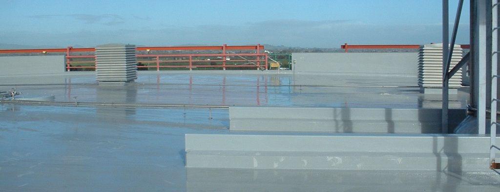Waitoa Roof 036