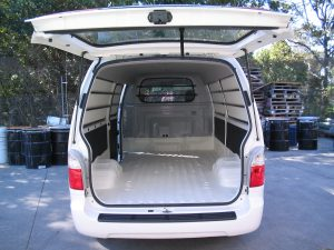 insulated van 004