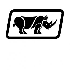 Rhino Linings