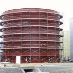 Protective Coatings Case Histories