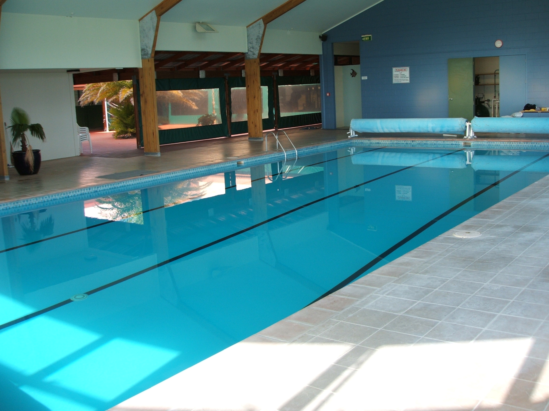 swimming pool coatings polymer group ltd