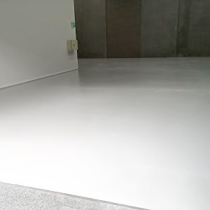 Enduragrip Epoxy Sealer - Polymer Group Ltd