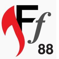 Firefree 88